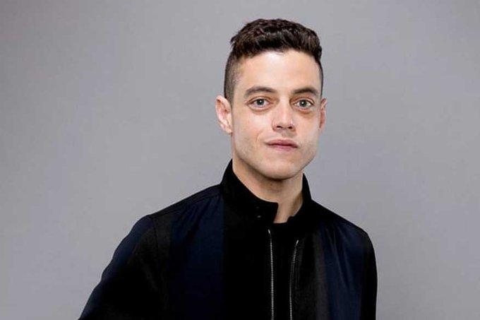 Happy Birthday Rami Malek: What to Expect from the Next BondVillain