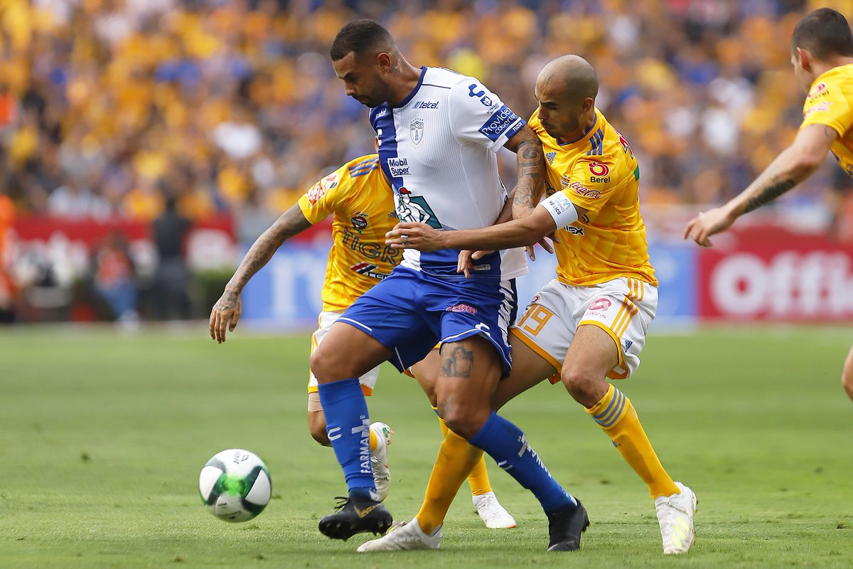 Mi Selección's photo on Cardona