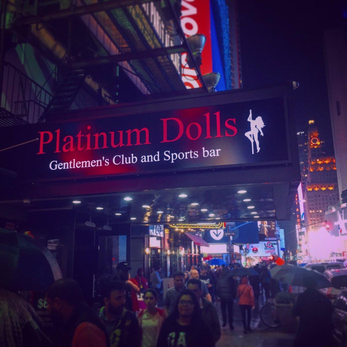 Lace strip club manhattan