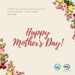 Image for the Tweet beginning: HAPPY MOTHER'S DAY!!! 💞 We all