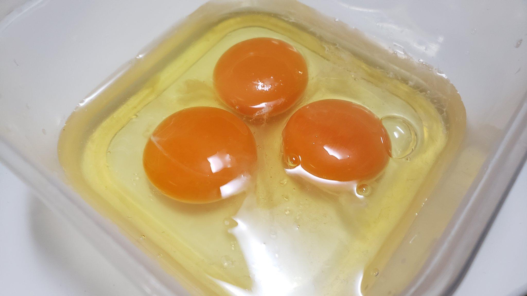 これ以上簡単な卵焼きの作り方はない!?鬼はやレシピ!!