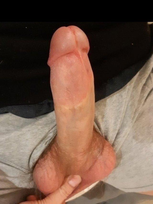 amatuer penis billeder