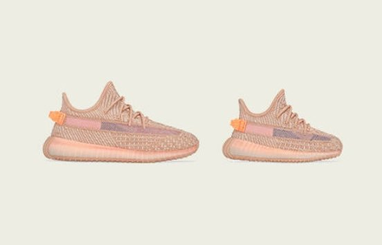 #GIVEAWAY WIN A FREE PAIR OF YEEZYS OF YOUR CHOICE RELEASING IN MAY OR JUNE 2019.TO ENTER: RETWEET, LIKE, AND REPLY WITH YOUR SIZE AND CHOICE OF YEEZY.MUST BE OUR 10,000th FOLLOWER TO WIN. GOOD LUCK! 😅