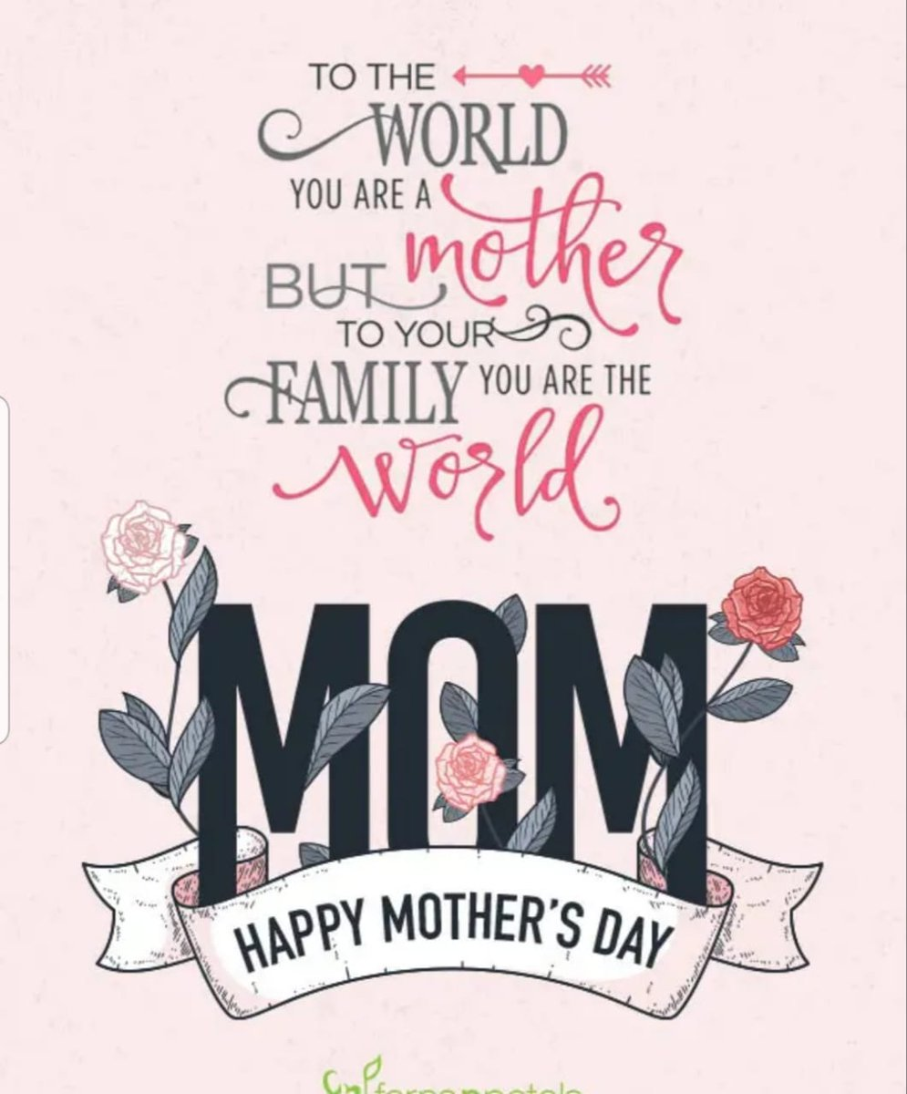 famili mothers day quotes - 634×720