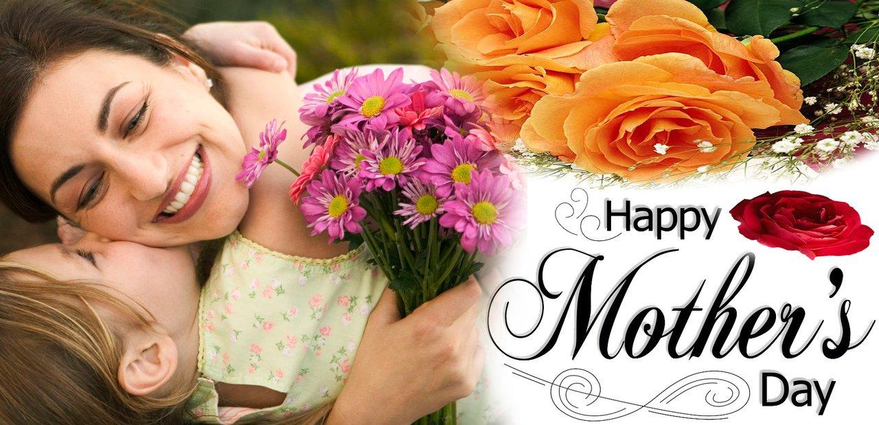 Приколы космонавты, открытка на английском день матери