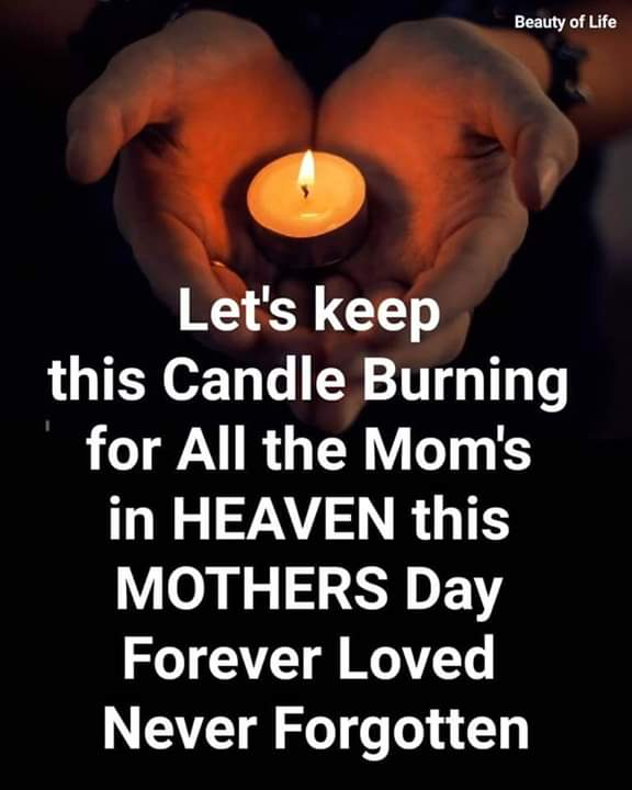 Adhyambo Odera On Twitter Wow Mummy On This Day I Miss You Keep Resting In Peace How to keep a mummy 07 vostfr 4 out of 5 based on 11 ratings. twitter