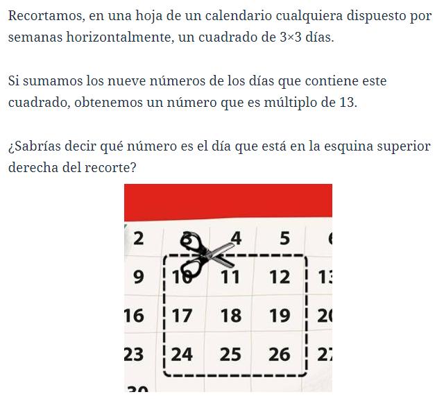 Calendario Ua.Omcv2019 Hashtag On Twitter