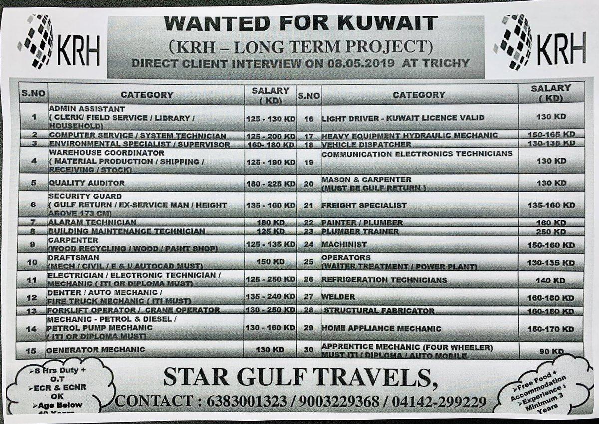 Kharafi Steel Kuwait Contact