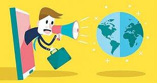 بهتر است محتوای تبلیغاتی خود را با پستهای سرگرمکننده یا اطلاعاتی متعادل نگهدارید.🤲  http://niketablighat.ir/?p=744 #niketablighat #تبلیغات_انبوه #فالویینگ #فروش_ممبر