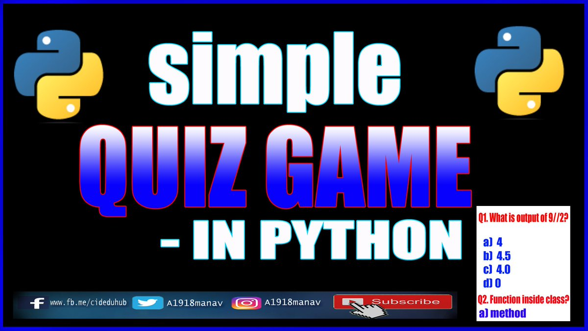 Pytube Download Audio Only
