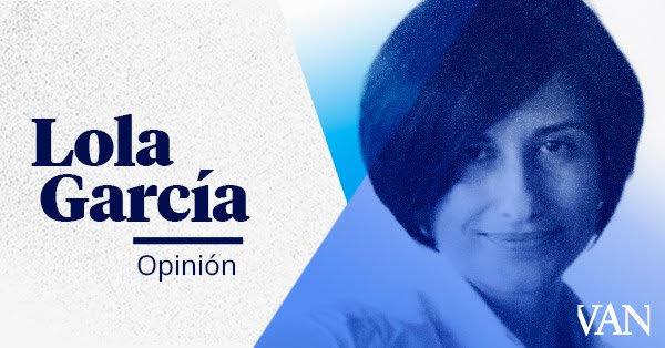 """#OPINIÓN @LaVanguardia 'Sin permiso', por @lolagarciagar """"Los votantes pidieron entendimiento en las generales, pero el escenario no lo facilita"""" https://t.co/cToXWzVMdR https://t.co/ryERXNHl1Y"""