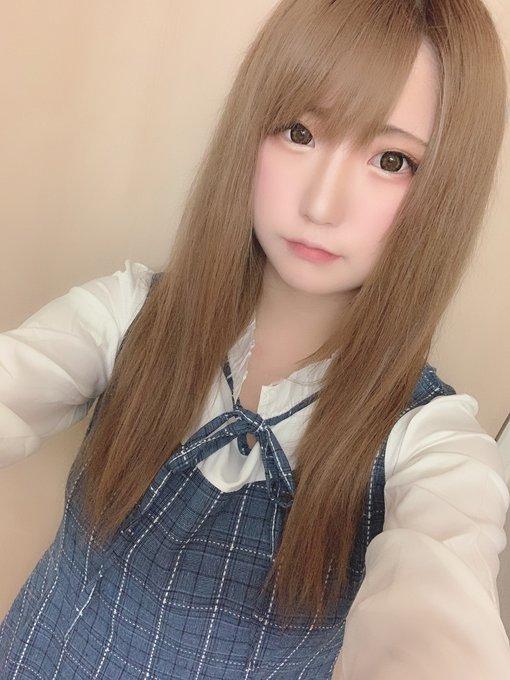 コスプレイヤー工藤らぎのTwitter画像7