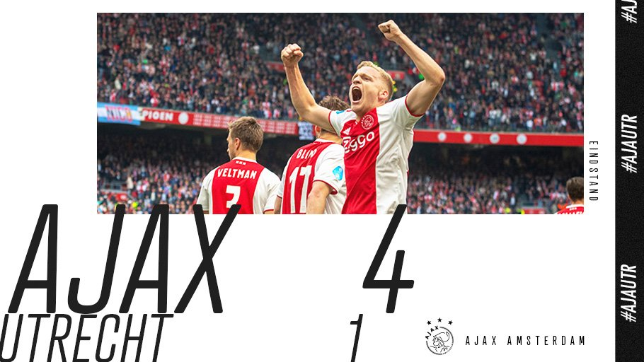 HUUUUUUGE DAY FOR ALL OF US! ❌❌❌  #ajautr