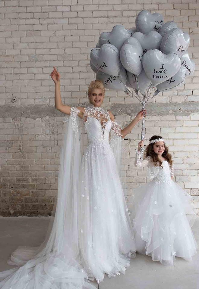 ee9ac7f499e Wedding Dresses Pnina Tornai - Wedding Dress   Decore Ideas