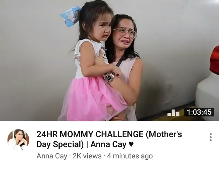 GRABE SIZ ONE HOUR YUNG VIDEO!!!!! YAAAY!!! @annacayy