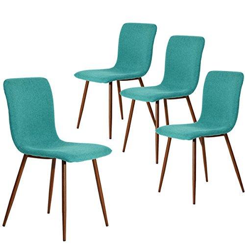 Miraculous Diningtableset Hashtag On Twitter Short Links Chair Design For Home Short Linksinfo