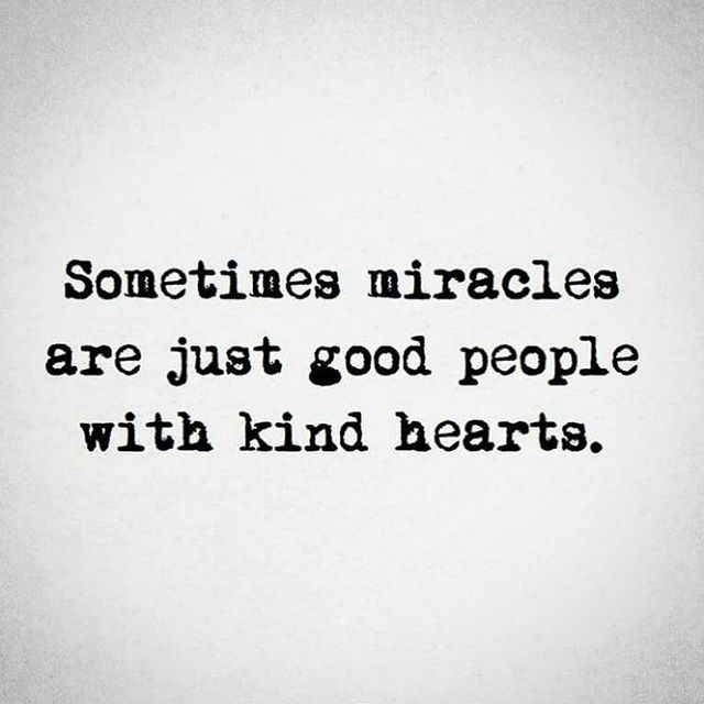...and my IG feed is full of them! . Thank you for reaching out to me yesterday with your kindness, encouragement, and support! Often times true friends are those you've never met. . . . #thankyou #thankful #thankfulquotes #kindness #caringquotes #caring…  http:// bit.ly/2Jh2rgB    <br>http://pic.twitter.com/qSp44FFIyX