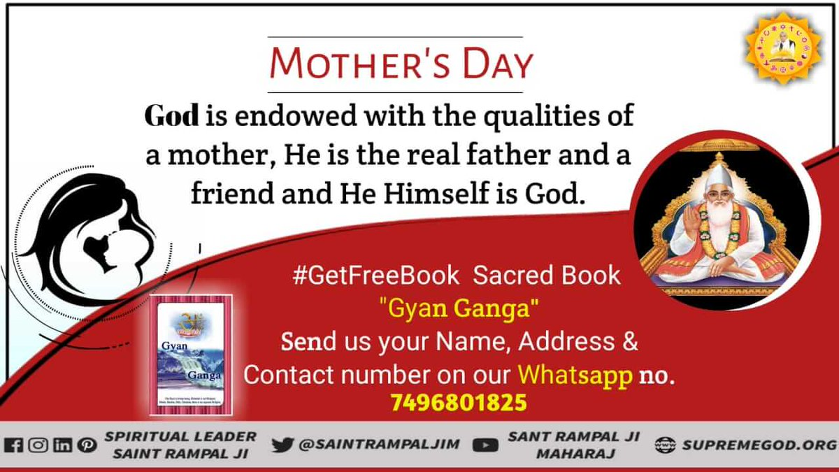 #InternationalWomensDay Even if we get educated, the view to see a woman has not changed. For more information, see Sadhana TV at 7:30 pm Happy Mother <br>http://pic.twitter.com/XqPMQcbfzK