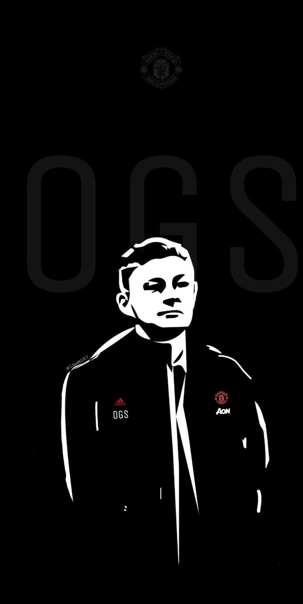Manunited Wallpapers Mufc Wallpapers Twitter