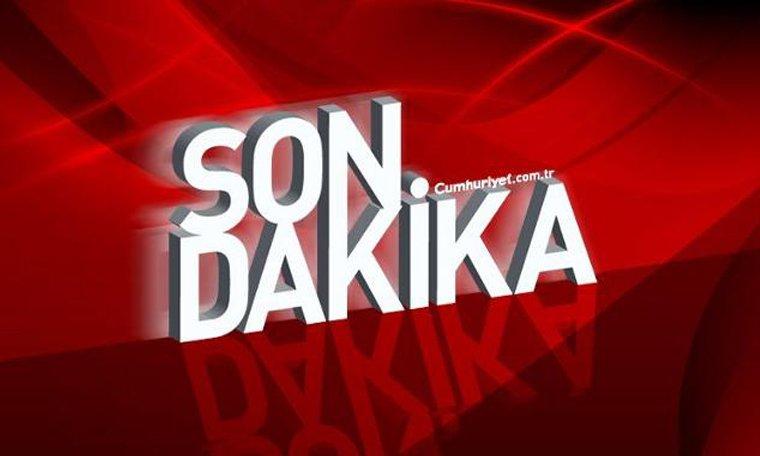 SON DAKİKA | DSP'den flaş İstanbul kararı cumhuriyet.com.tr/haber/turkiye/…