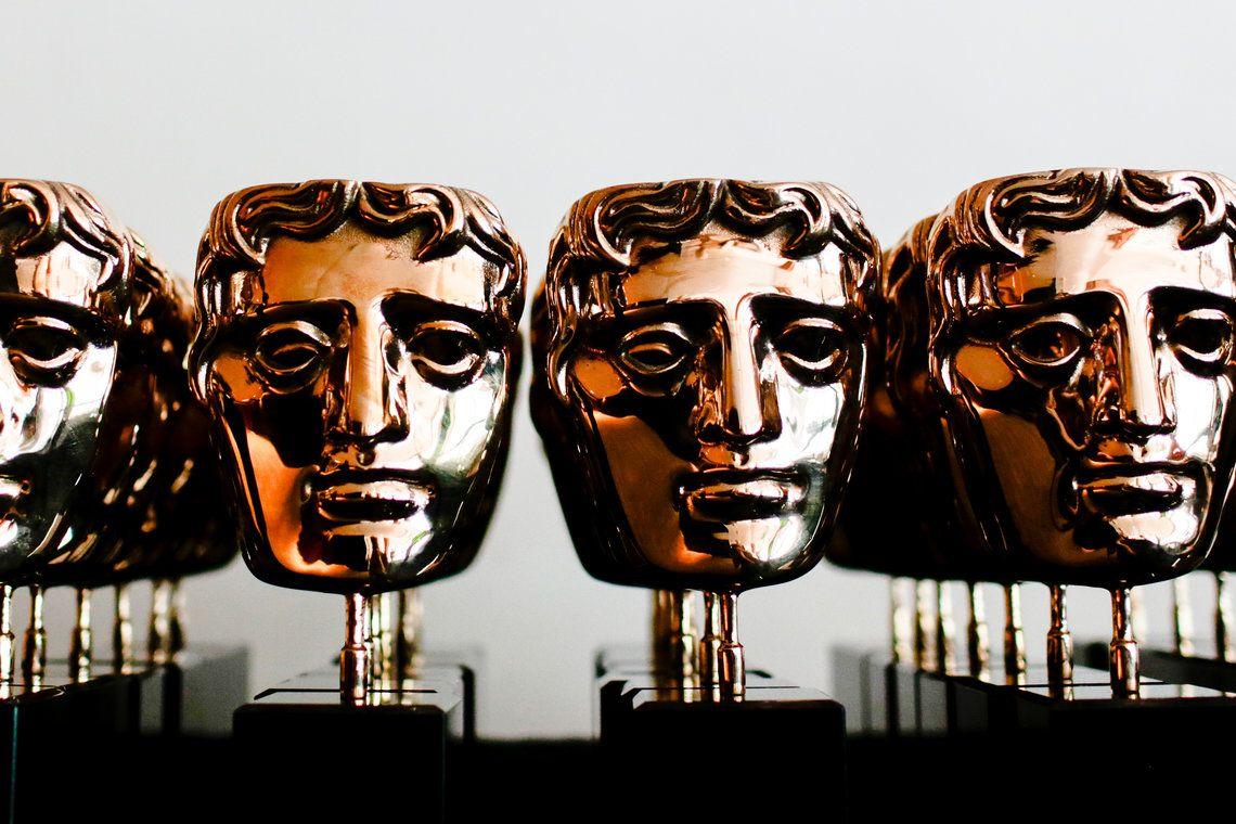 acting mentio bafta awards - 1140×760