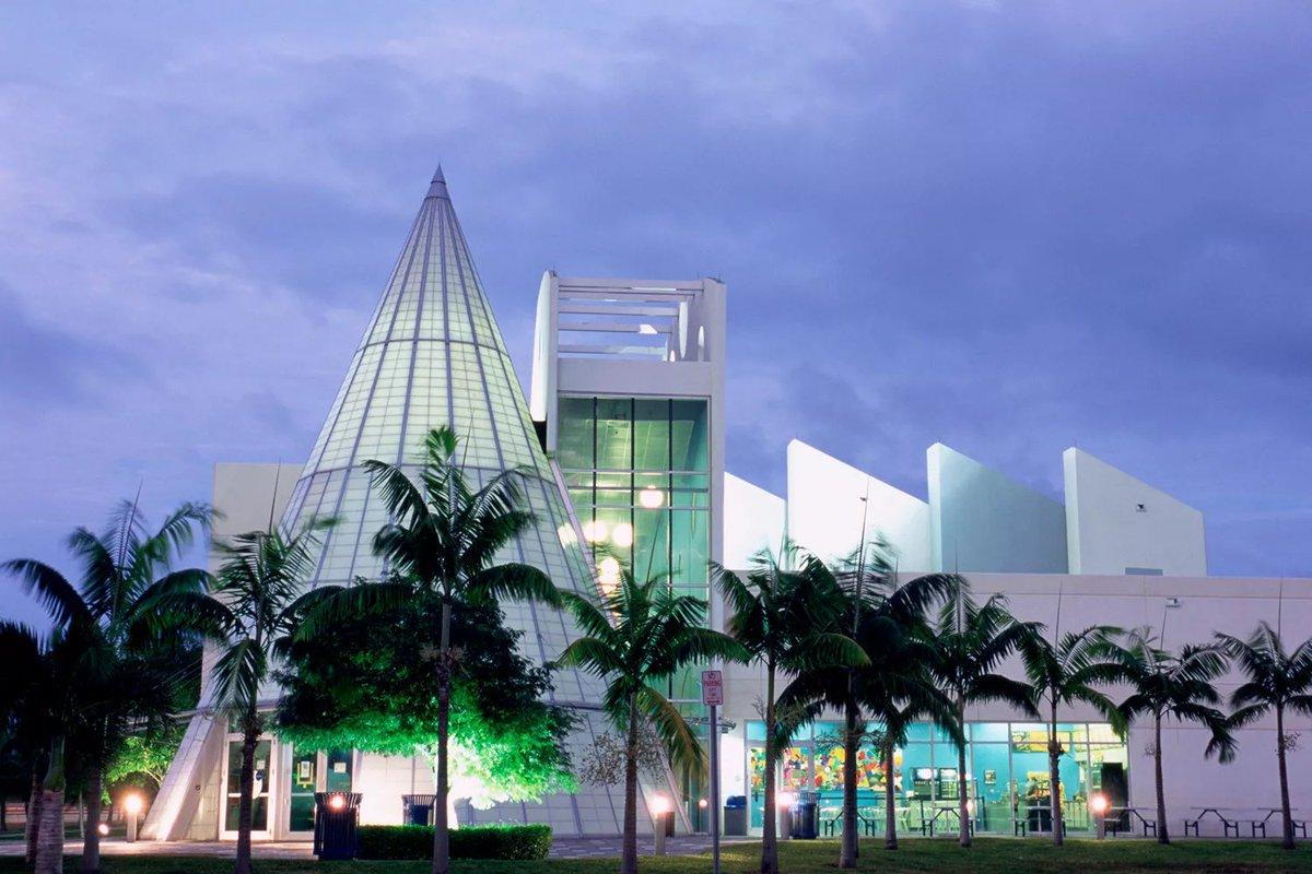 Image result for miami children's museum