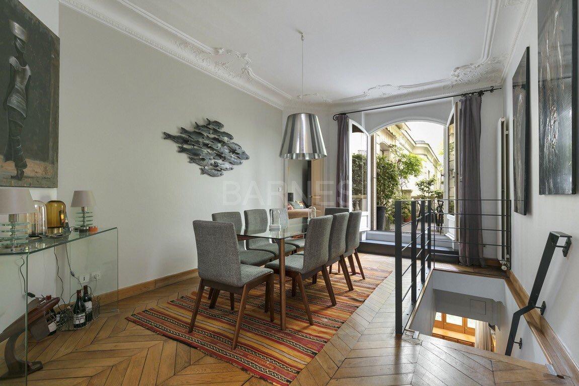 Appartement parisienpic twitter com zyzkwpfh8g