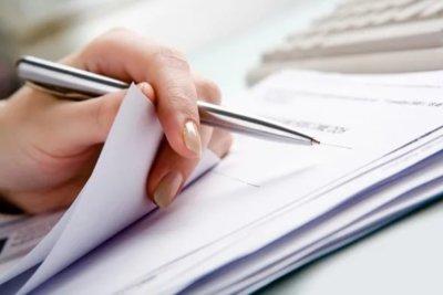 какие документы нужны для восстановления в институте после академического отпуска