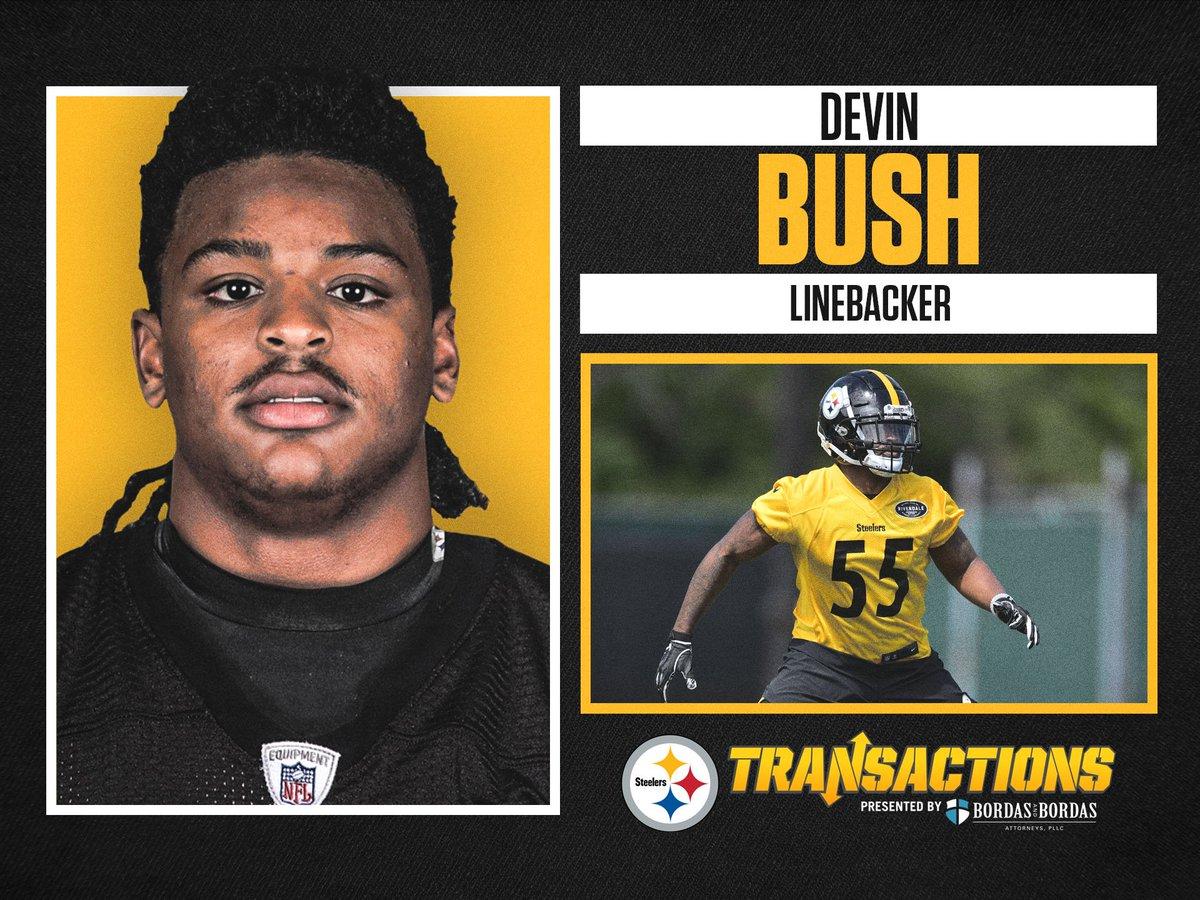 c27c157f305 Pittsburgh Steelers on Twitter
