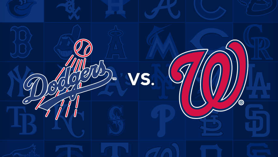 I just DOUBLED my bets for the HUGE #LABleedsBlue vs. #OnePursuit Game! Join ME! FREE PICK https://www.pickswise.com/sports/nba/
