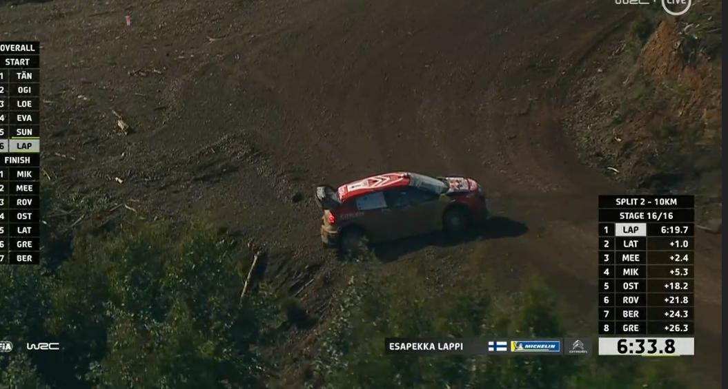 WRC: COPEC Rallye Chile [9-12 Mayo] - Página 6 D6YadKwWsAA4PoI