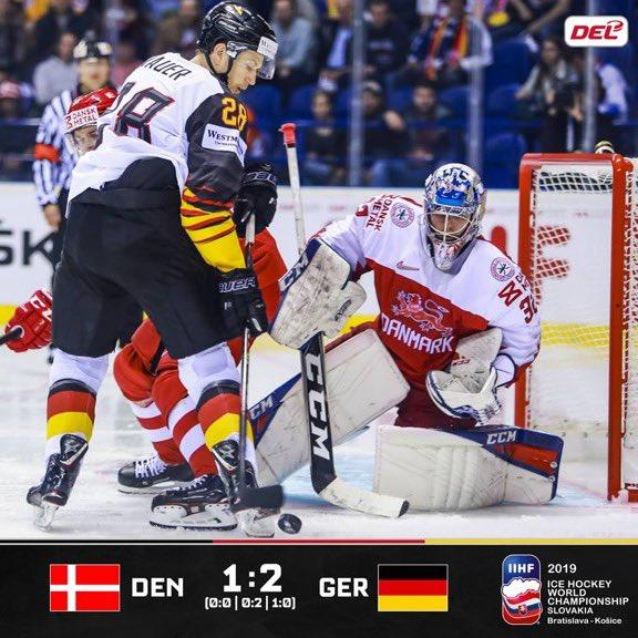 hockey weltmeisterschaft 2019