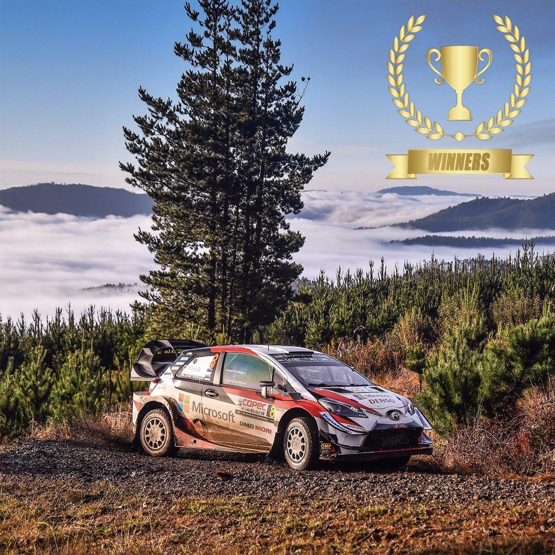 WRC: COPEC Rallye Chile [9-12 Mayo] - Página 6 D6YfSY-XsAICHdg