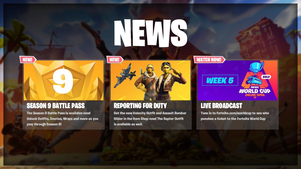 All Clip Of How To Make Fortnite Thumbnails Like Tfue Bhclip Com