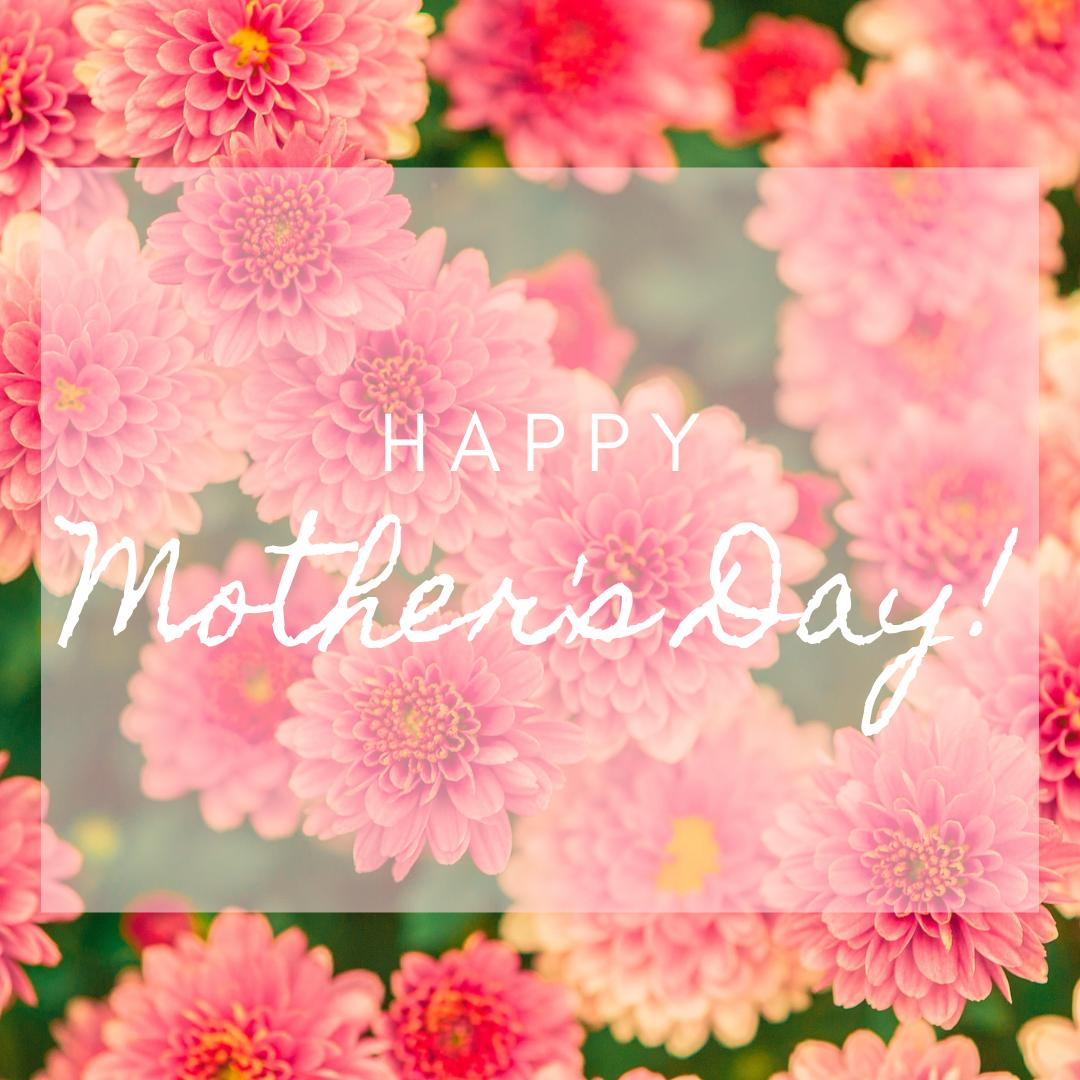 Happy Mother&#39;s Day from #MaryWade!  #MothersDay  #SeniorLiving #NursingHome #NewHavenCT<br>http://pic.twitter.com/JMeuj2hqfM