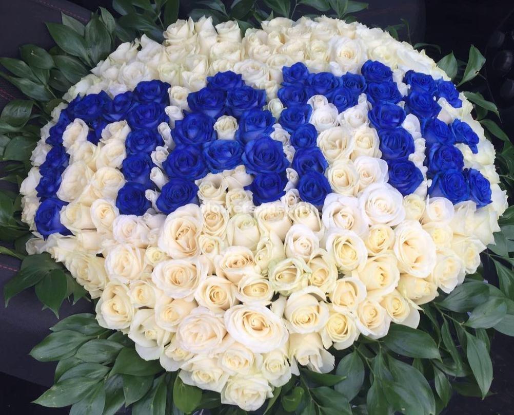 картинки на день рожденье маме розы