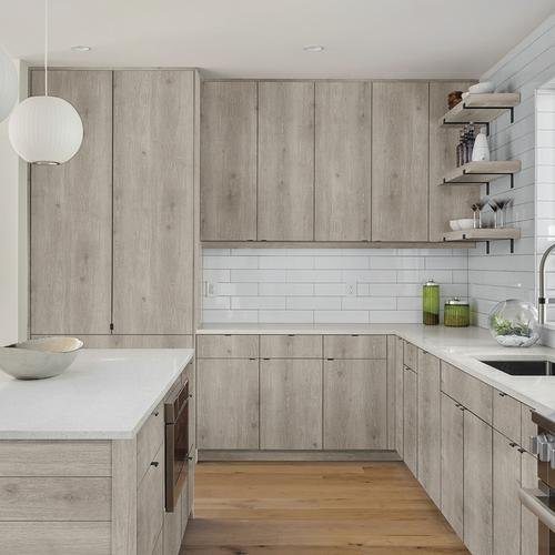 Menards On Twitter Create Your Own Haven This Week Get 11 Off With Klearvue Cabinetry Https T Co 3ev0bjpgey Menards Design Decor Homedesign Kitchencabinets Kitchendesign Dreamkitchen Dreamhome Varstahaven Klearvue Klearvuecabinetry