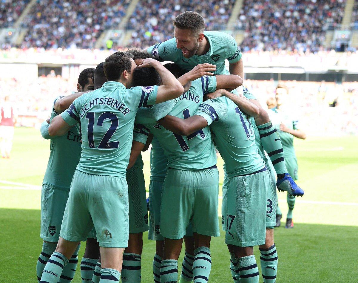 Arsenal_DSC's photo on #COYG