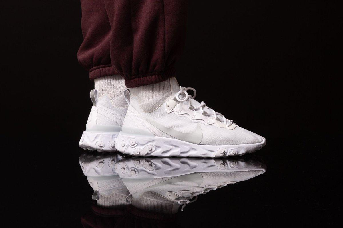 sports shoes 7e4a4 9f746 0 replies 0 retweets 10 likes