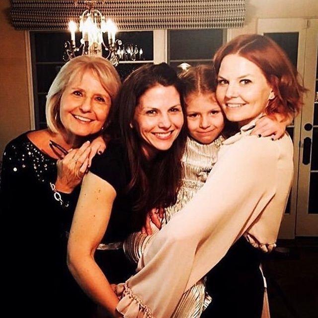 Happy Mother's Day @judymorrison582 and @juls310 !!!! ❤️❤️❤️❤️❤️❤️❤️❤️❤️❤️❤️#mothersday https://t.co/LRzbhUblRu