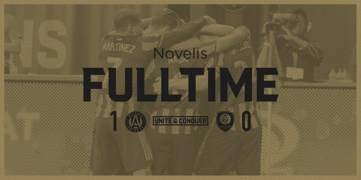 The unbeaten run continues.  Kings of the South. Long may we reign 👑