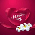 Image for the Tweet beginning: COINWARE Inc. Wish all mother's