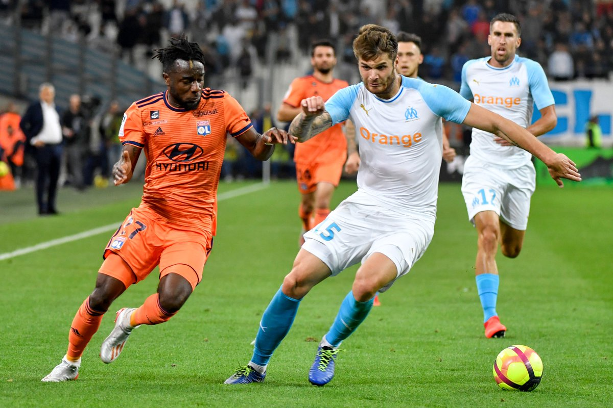 Championnat de France de football LIGUE 1 2018-2019-2020 - Page 22 D6ZOGqfXoAIZvCc