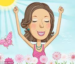 Mothers are going through a lot and they don't always show it❗️  Provide her with the natural #menopauserelief of LOVE and APPRECIATION❗️😌   It's 100% effective and has little to no side effects‼️🤣   HAPPYMOTHER'SDAY❗️ ___ #MothersDayBlues #mothersdaygiftideas #HappyMothersDay https://t.co/OicGQ2BoPb