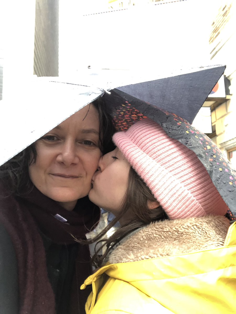 I am giving back this Mother's Day by joining the #YMCKissCampaign. I challenge @RealLindaPerry to share her own kiss and help kiss children's mental health issues goodbye. Donate $5 at kisscampaign.com
