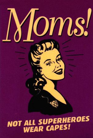#HappyMothersDay #MothersDay #MothersDayBlues #MomsInHeaven #LestWeForget #LoveYouMom #MissYouMom #PeaceAndLove☮️❤️#ShareTheLove #PeaceOnEarth☮️#SundayMotivation #SundayWisdom😍#SundayMood #SundayFeeling #SundayThoughts #Sunday☕️#WritingCommunity💞 https://t.co/h2uZ04h5kK