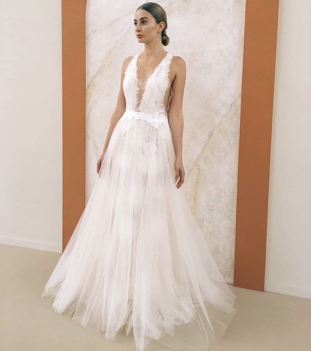 fb13fb54129 Wedding Dress Shops and Bridal Shops in London and Kent   Teokath of ...