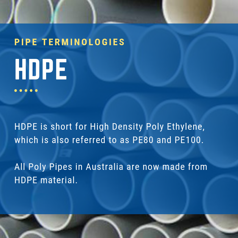 polypipe hashtag on Twitter
