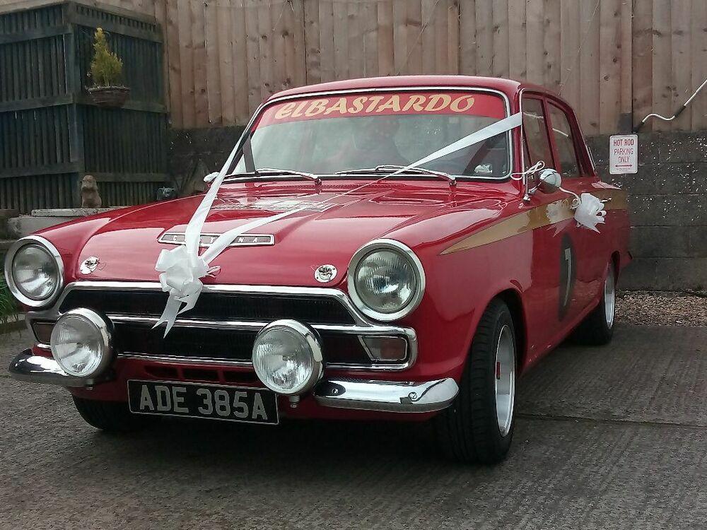 Uk Classic Cars On Twitter Ebay Cortina Mk1 1965 Lhd Https T Co 1hvpja0fkb Classiccars Cars