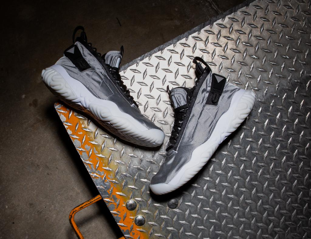 0bfc159a283eda newness from jordan the jordan proto react is now hitting select stores  thoughts weknowgame